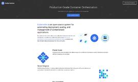 Kubernetes DevOp Tools App