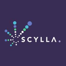 ScyllaDb Wide Column Store App