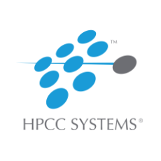 HPCC Systems Wide Column Store App