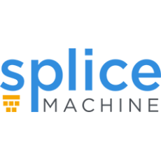 Splice Machine RDBMS Wide Column Store App