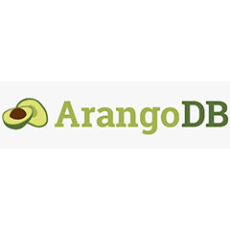 ArangoDB Document Store DB App