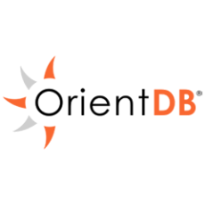 OrientDB Document Store DB App