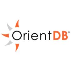 OrientDB Document Store DB App
