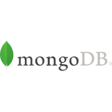 MongoDB 3.2 Document Store DB App