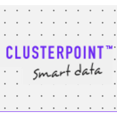 Clusterpoint DBMS