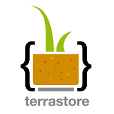 Terrastore Document Store DB App