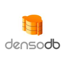 DensoDB