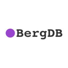 BergDB