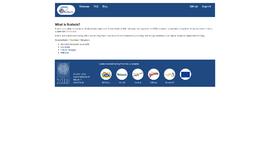 Scalaris Key Value and Tuple Store App