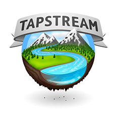 TapStream SDK