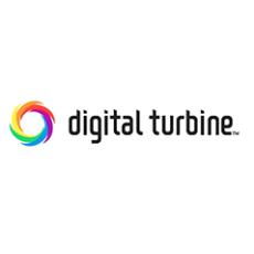 Digital Turbine AdStream