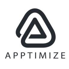Apptimize SDK
