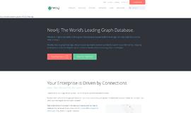 Neo4j Graph Databases App