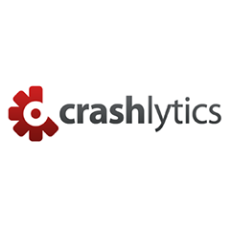 Crashlytics SDK