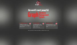GraphBase Graph Databases App
