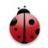BugClipper SDK