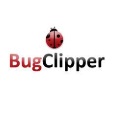 BugClipper SDK Crash and Bug Reporting App