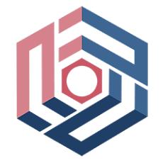 Onyx Database