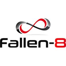 Fallen-8