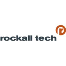 Rockall-DB