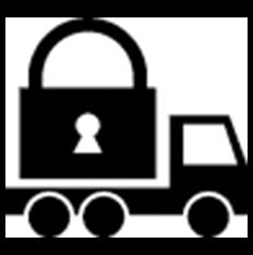 GnuTLS Cryptographic App