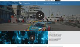 Kdb NoSQL DB App