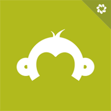 SurveyMonkey Mobile SDK