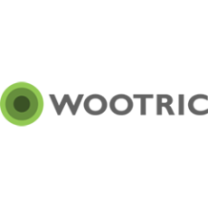 Wootric SDK