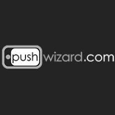 PushWizard