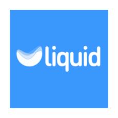 Liquid SDK