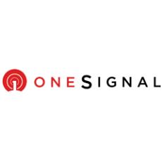 OneSignal SDK