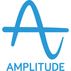 Amplitude SDK Analytics App