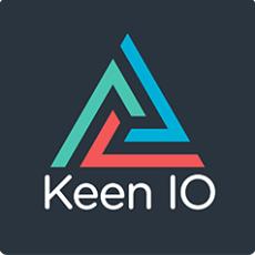 Keen IO SDK Analytics App