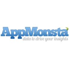 AppMonsta API