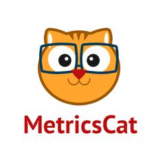 MetricsCat API