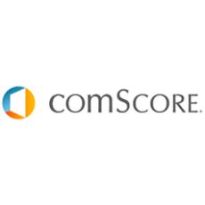 ComScore Application SDK