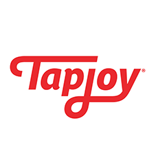 Tapjoy SDK Monetisation and Deep Linking App