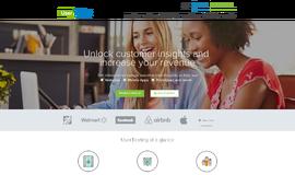 UserTesting SDK App and Beta Testing App