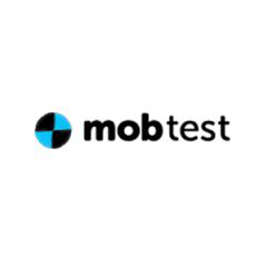 Mobtest App and Beta Testing App