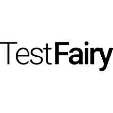 TestFairy SDK