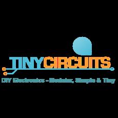 TinyDuino