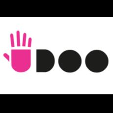 UDOO IOT App