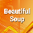 Beautiful Soup App