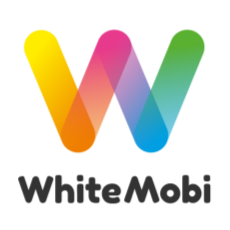 WhiteMobi SDK