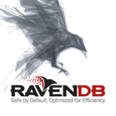 RavenDB