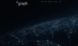 StarGraph Graph Databases App