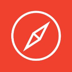 AnyMap JS Maps v. 8.0.0 JavaScript App