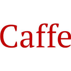 Caffe Artificial Intelligence and Machine Learning App