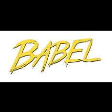 Babel JavaScript App