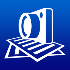 Pixelnetica Document Imaging SDK Image Recognition App